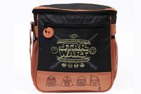 Star Wars Cooler