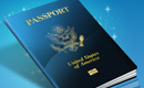 Passport & Travel Documentation